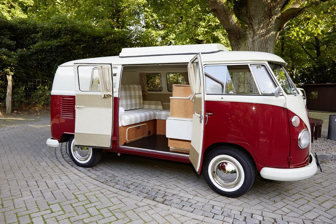 vw bus t1 mieten hochzeit volkswagen car. Black Bedroom Furniture Sets. Home Design Ideas