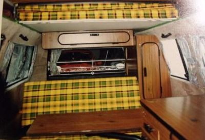 ein vw bus stirbt vw. Black Bedroom Furniture Sets. Home Design Ideas