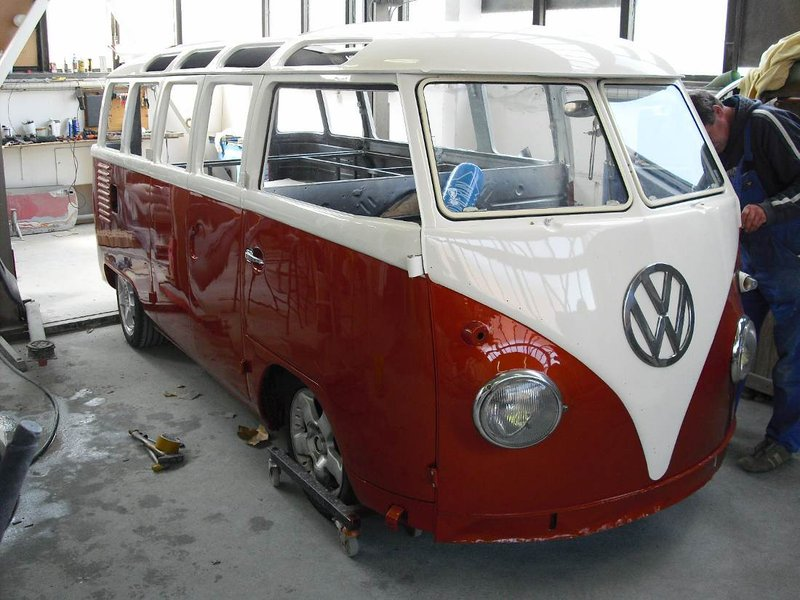 bus mieten berlin elegant partybus berlin event u. Black Bedroom Furniture Sets. Home Design Ideas